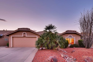 8432 W Rosemonte Drive, Peoria, AZ 85382 - #: 5954657