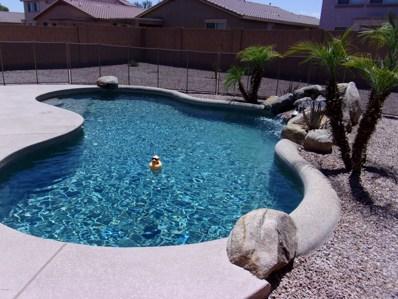 7415 W Alta Vista Road, Laveen, AZ 85339 - #: 5954693