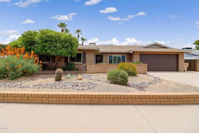 4501 W Alice Avenue, Glendale, AZ 85302 - MLS#: 5954814