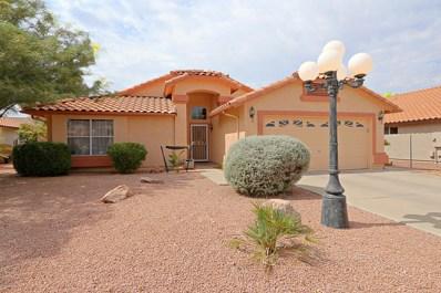 4237 E Balsam Avenue, Mesa, AZ 85206 - #: 5954902
