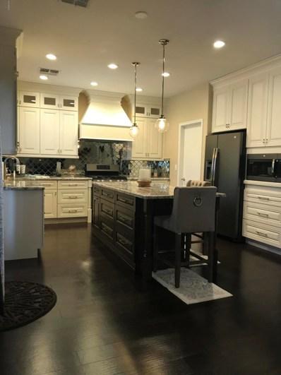 9118 W Vernon Avenue, Phoenix, AZ 85037 - MLS#: 5954957