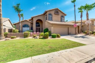 4971 E Aire Libre Avenue, Scottsdale, AZ 85254 - MLS#: 5955073