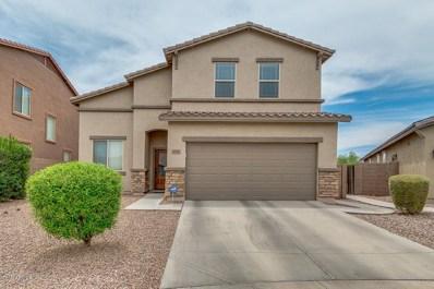 19216 N Lariat Road, Maricopa, AZ 85138 - #: 5955078