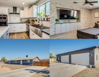 3037 E Wethersfield Road, Phoenix, AZ 85032 - MLS#: 5955088