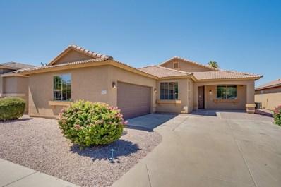 1422 E Gary Way, Phoenix, AZ 85042 - MLS#: 5955126