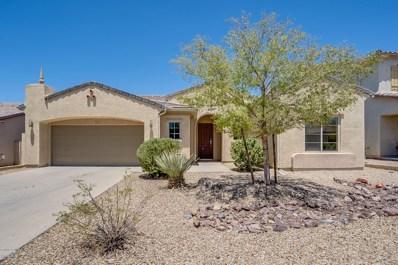 5116 W Fawn Drive, Laveen, AZ 85339 - #: 5955178