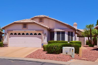 10652 W Runion Drive, Peoria, AZ 85382 - #: 5955219