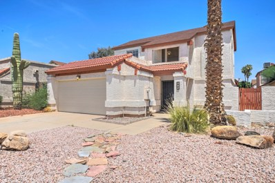 514 E Topeka Drive, Phoenix, AZ 85024 - MLS#: 5955224