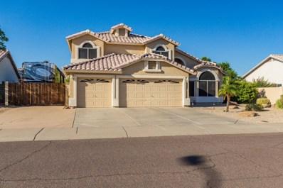 8362 W Fullam Street, Peoria, AZ 85382 - MLS#: 5955245