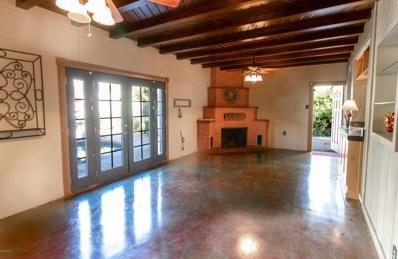 318 W Coronado Road, Phoenix, AZ 85003 - MLS#: 5955269