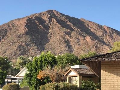 4431 N 53RD Street, Phoenix, AZ 85018 - MLS#: 5955340
