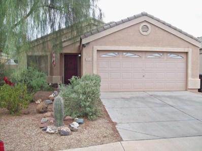 12533 W Ash Street, El Mirage, AZ 85335 - #: 5955462