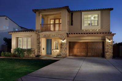 4849 E Earll Drive, Phoenix, AZ 85018 - MLS#: 5955551