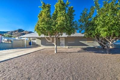 1427 E Purdue Avenue, Phoenix, AZ 85020 - MLS#: 5955635