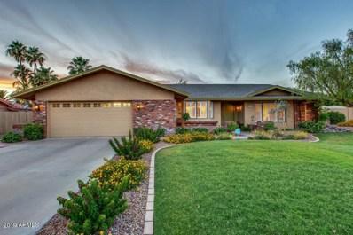 12422 N 75TH Place, Scottsdale, AZ 85260 - #: 5955749