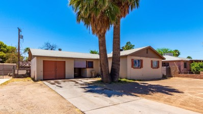 5839 W Roma Avenue, Phoenix, AZ 85031 - MLS#: 5955940