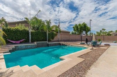 5916 N 131ST Drive, Litchfield Park, AZ 85340 - #: 5956026