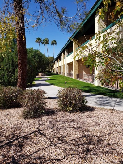 7350 N Pima Road UNIT 242, Scottsdale, AZ 85258 - #: 5956210