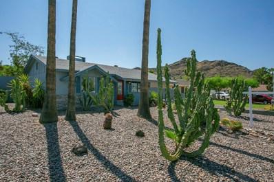 9441 N 15TH Place, Phoenix, AZ 85020 - MLS#: 5956227