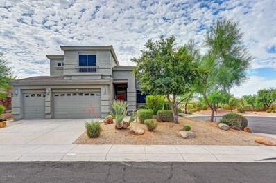 22401 N 49TH Place, Phoenix, AZ 85054 - MLS#: 5956271