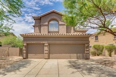 3055 N Red Mountain UNIT 219, Mesa, AZ 85207 - MLS#: 5956276