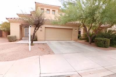 7144 W Forest Grove Avenue, Phoenix, AZ 85043 - MLS#: 5956362