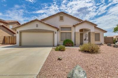 16167 N 158TH Drive, Surprise, AZ 85374 - #: 5956541