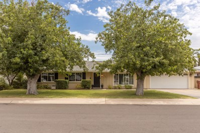 3337 N 62ND Place, Scottsdale, AZ 85251 - MLS#: 5956599