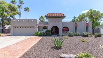 11 W Waltann Lane, Phoenix, AZ 85023 - MLS#: 5956681