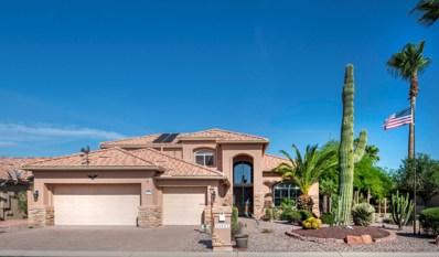 24021 S Starcrest Drive, Sun Lakes, AZ 85248 - #: 5956934