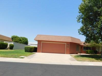 10520 W Loma Blanca Drive, Sun City, AZ 85351 - #: 5957106