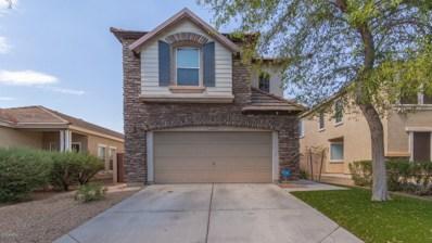 13442 W Rovey Avenue, Litchfield Park, AZ 85340 - #: 5957142