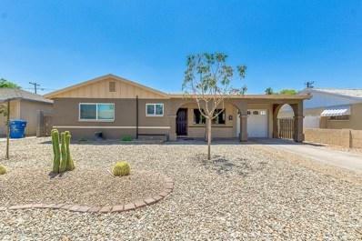 137 E Orchid Lane, Phoenix, AZ 85020 - MLS#: 5957286