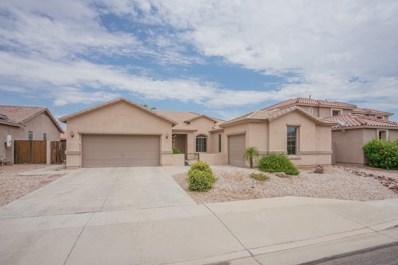 13640 W San Miguel Avenue, Litchfield Park, AZ 85340 - #: 5957356