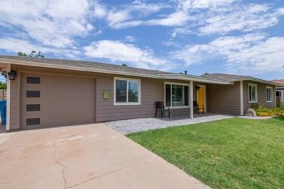 3040 E Glenrosa Avenue, Phoenix, AZ 85016 - MLS#: 5957387