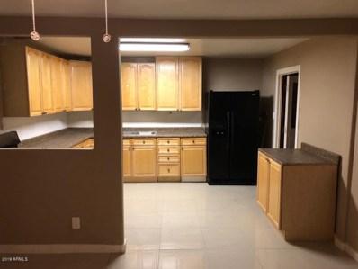 3538 W Portland Street, Phoenix, AZ 85009 - #: 5957458