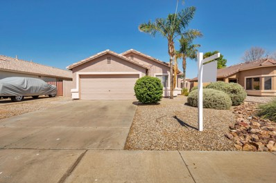 3792 S Joshua Tree Lane, Gilbert, AZ 85297 - #: 5957665