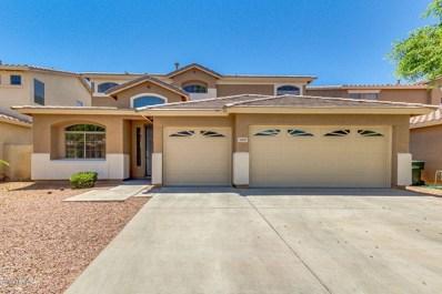 5615 W Maldonado Road, Laveen, AZ 85339 - #: 5957797