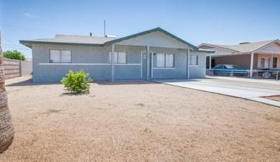 1501 N 39th Drive, Phoenix, AZ 85009 - #: 5957891