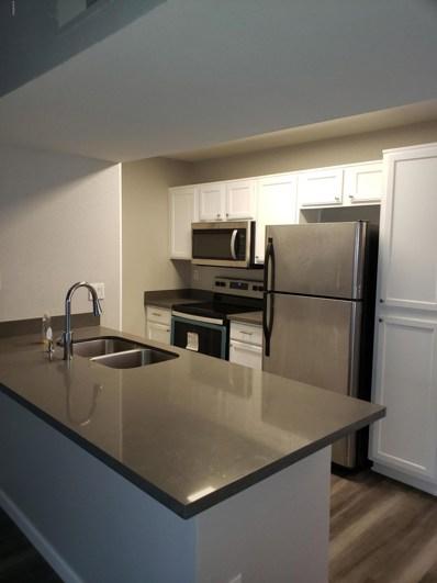 2938 N 61ST Place UNIT 247, Scottsdale, AZ 85251 - MLS#: 5958451