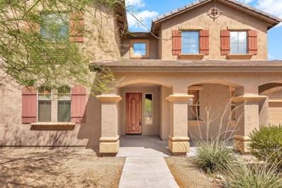 2434 W Sienna Bouquet Place, Phoenix, AZ 85085 - MLS#: 5958472