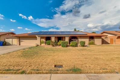 16017 N Moon Valley Drive, Phoenix, AZ 85022 - MLS#: 5958818