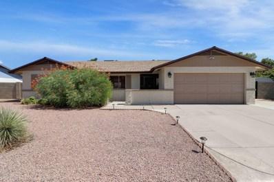 3803 W Grandview Road, Phoenix, AZ 85053 - MLS#: 5958828
