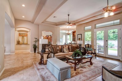 303 E Wexford Cove, Phoenix, AZ 85020 - MLS#: 5958940