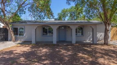 3112 W Monte Vista Road, Phoenix, AZ 85009 - #: 5958950