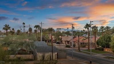 777 W Roosevelt Street UNIT 5, Phoenix, AZ 85007 - MLS#: 5959015