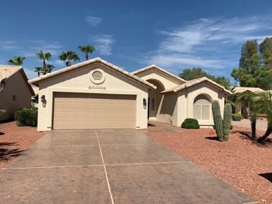 23606 S Desert Dance Court, Sun Lakes, AZ 85248 - MLS#: 5959029