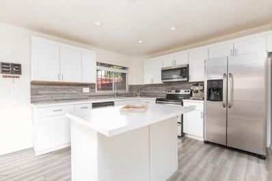 2915 E Fairmount Avenue, Phoenix, AZ 85016 - MLS#: 5959252