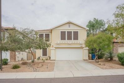 6058 N Florence Avenue, Litchfield Park, AZ 85340 - #: 5959342