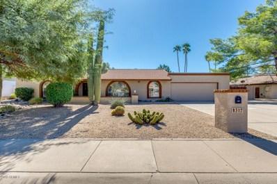 317 E Carol Ann Way, Phoenix, AZ 85022 - MLS#: 5959373